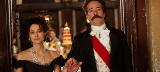 anna-karenina-production-still9
