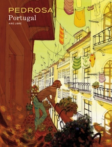 Portugal cover SP_Mise en page 1