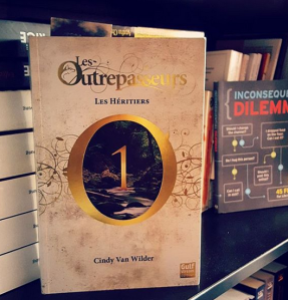 outrepasseurs 1