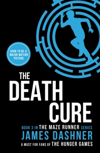 the death cure